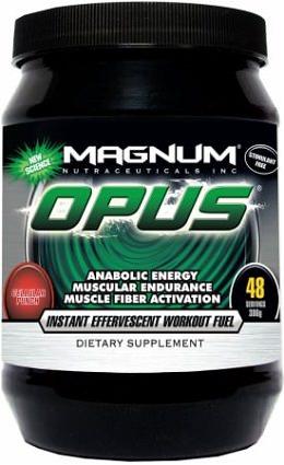best weight loss supplement without caffeine