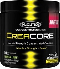 Best Creatine HCl Deal
