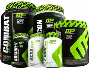 Musclepharm-workout-supplement-stack.jpg