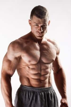 winstrol anabolic side effects