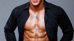 Best Fat Burners with energy