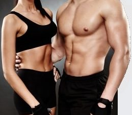 Best Fat Burners without Yohimbe