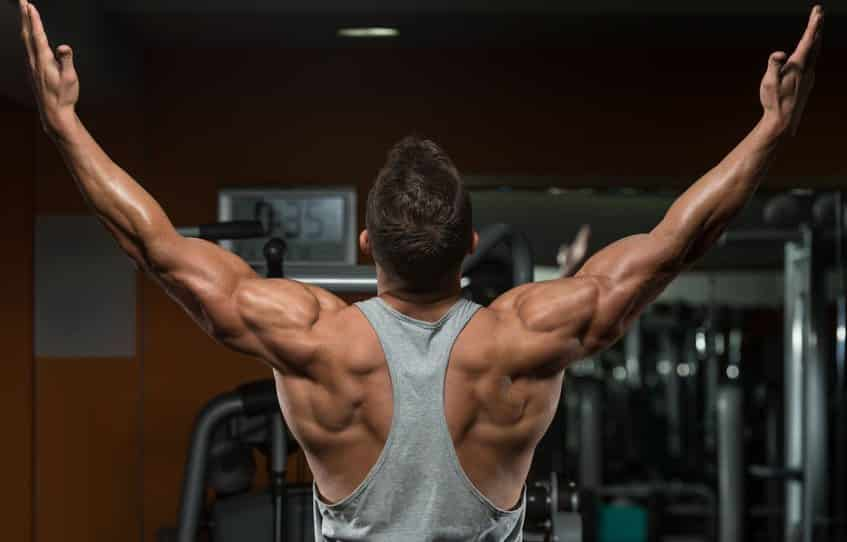 d ball steroid review